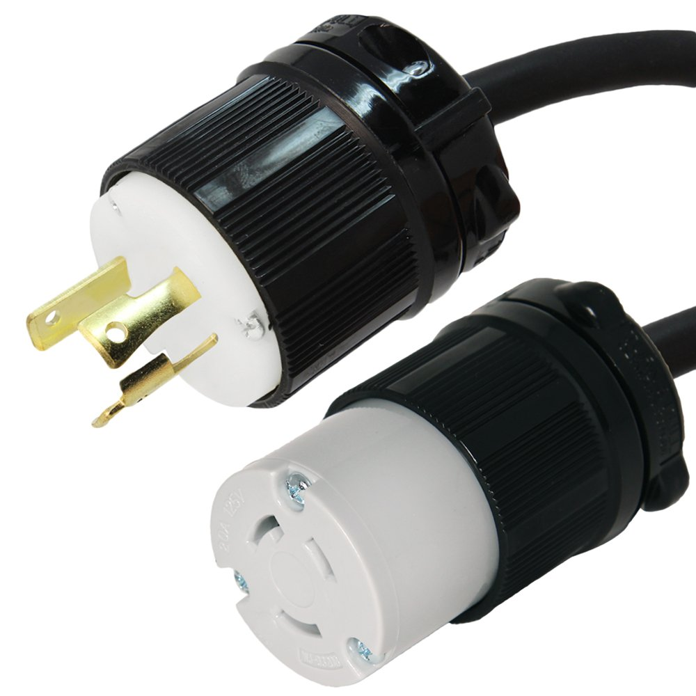 L6 20p Plug Wiring - Diagram Schematic Ideas Nema L P Wiring Diagram on