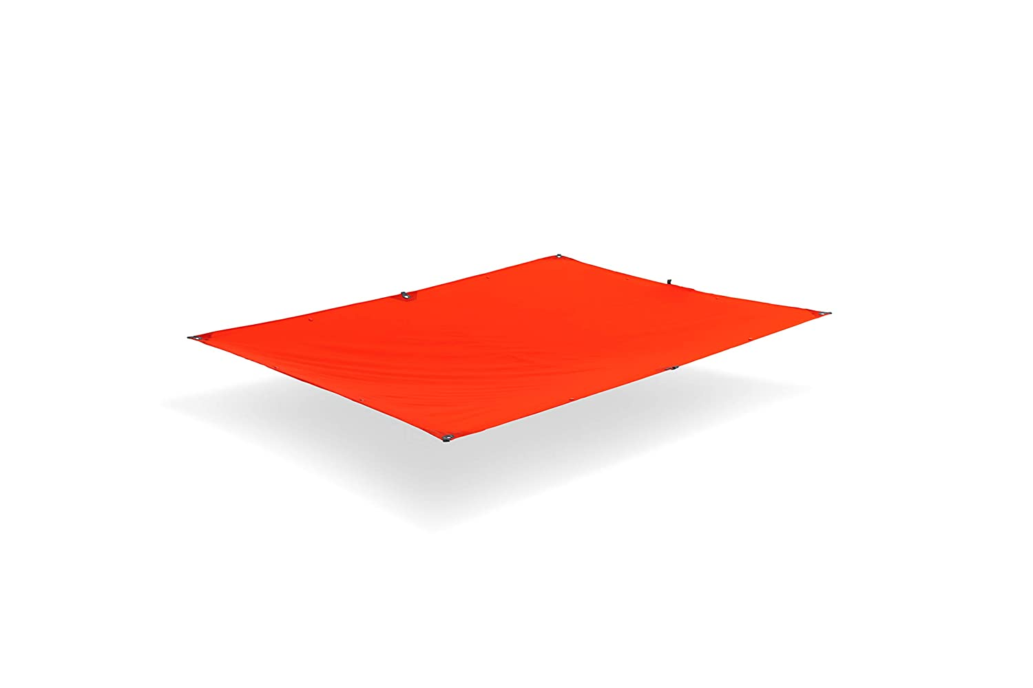 KAMMOK Mesa Mat Camp Mat for Camping Integrates with Field Or Mountain Blanket