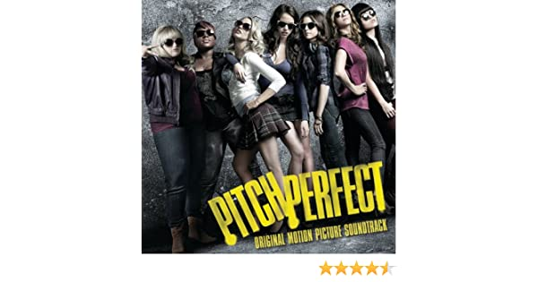pitch perfect treblemakers let it whip mp3