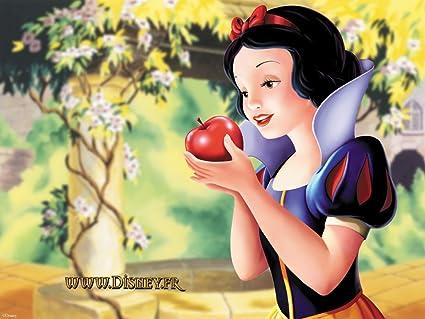Movie Snow White And The Seven Dwarfs Disney HD Wallpaper Background