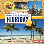 What's Great About Florida? | Mary Meinking