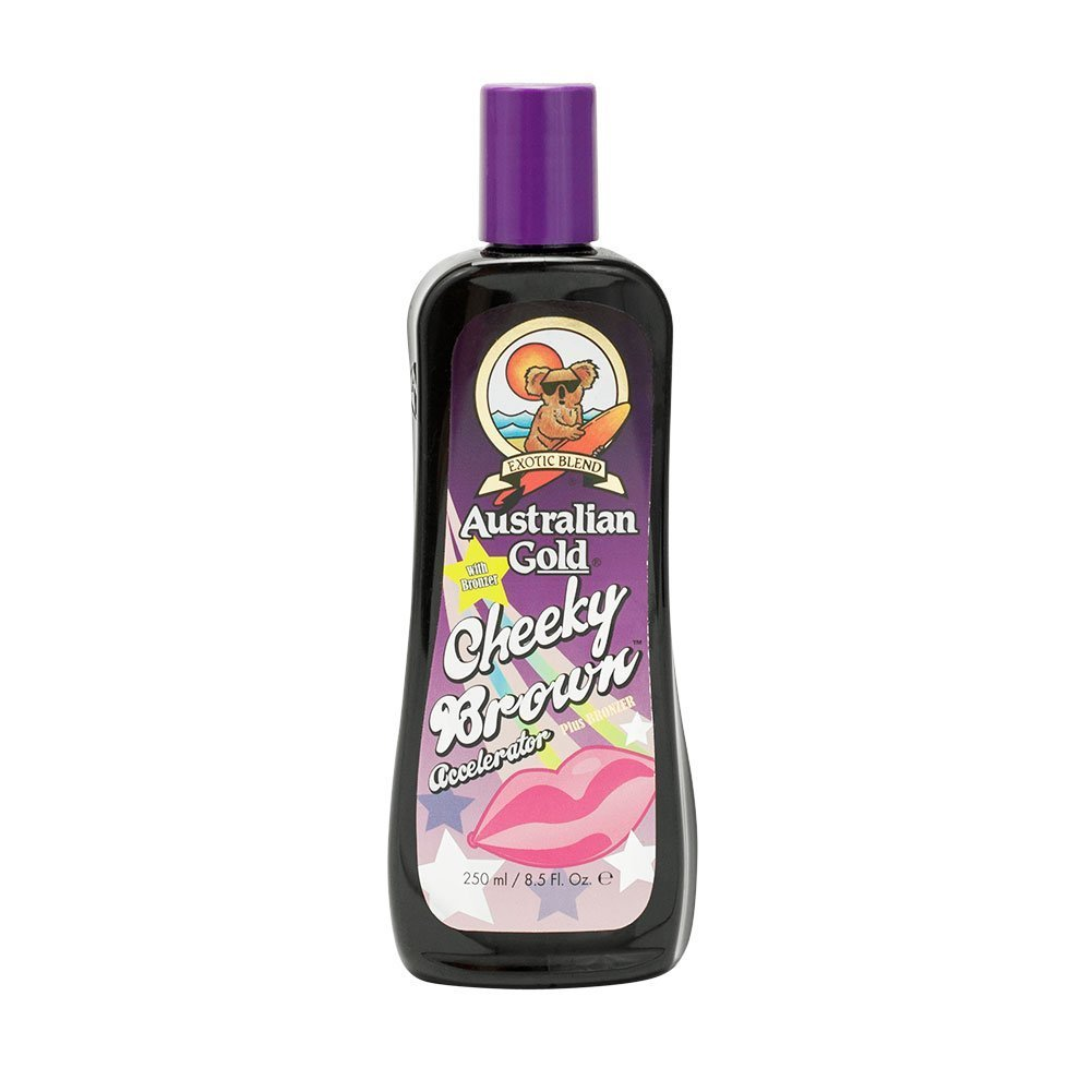 best indoor tanning lotion