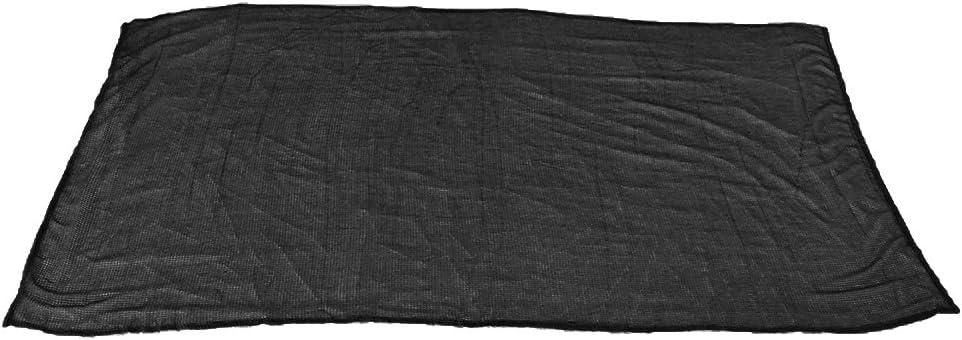 Sharplace Multifunktionstuch Tarnnetze Tarnschal Camouflage Tarnung Schal f/ür M/änner Frauen