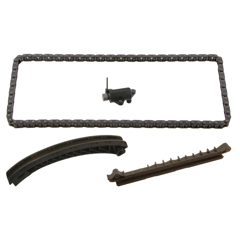 febi bilstein 30381 timing chain kit for camshaft - Pack of 1