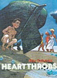 img - for Heartthrobs book / textbook / text book