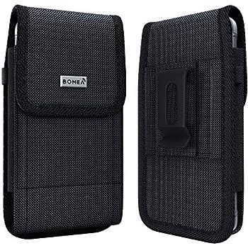 Amazon.com: Heavy Duty Extra Large Vertical Smart Phone