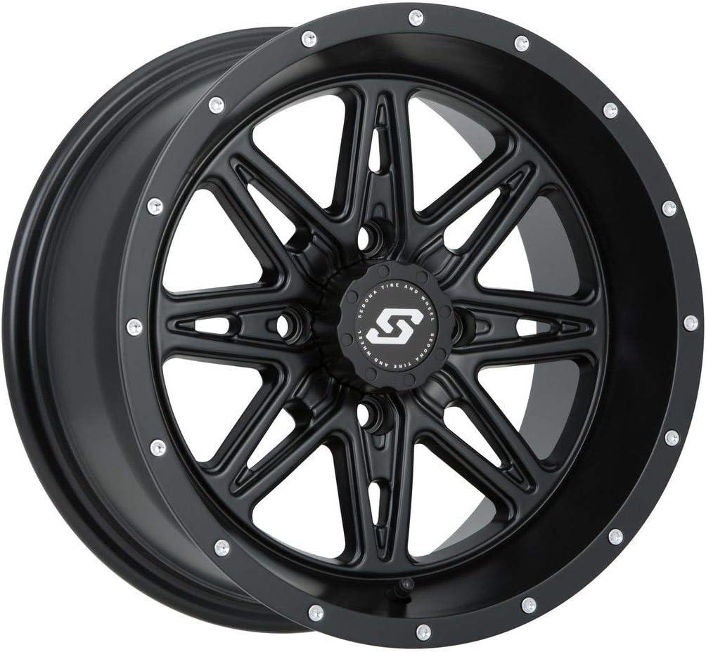 Sedona A7857015-52S Car