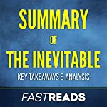 Summary of The Inevitable by Kevin Kelly | FastReads