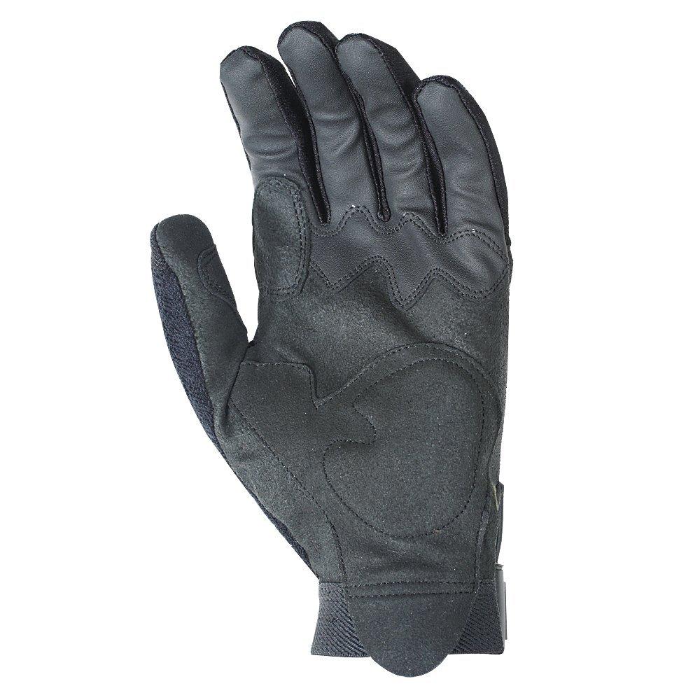 Voodoo Tactical Phantom Gloves Black Large 20-907801094