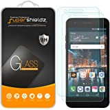 Amazon com: Boost Mobile Tribute Dynasty Prepaid Carrier Locked