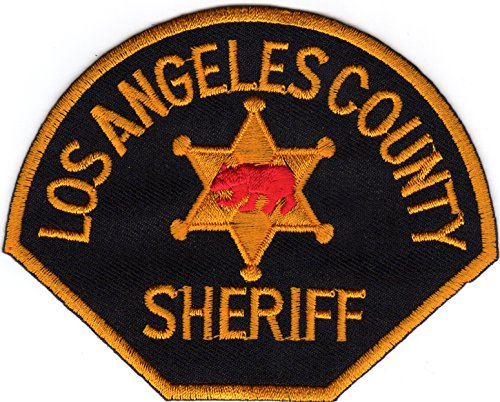 Iron on Patch Embroidered Patches Application Los Angeles for sale  Delivered anywhere in USA