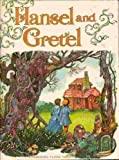 Hansel and Gretel, , 0517288036