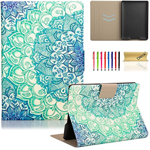 dteck-folio-case-for-fire-hdx-7-ultra-thin-lightweight-pu-leather-flip-stand-case-with-auto-wake-sle
