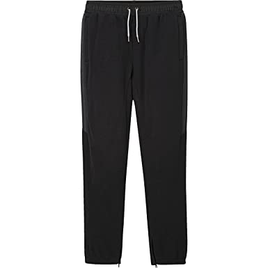 adidas Mens Men's Skateboarding Premiere Fleece Pants Men's