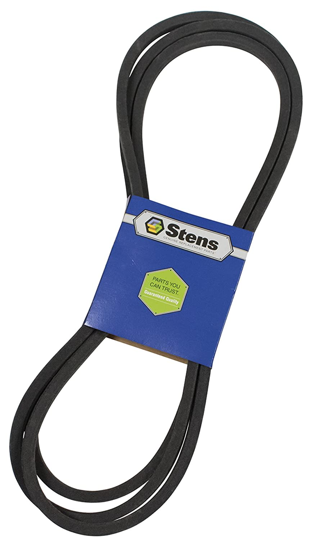 1 Stens OEM Replacement Belt ea Husqvarna 504068301