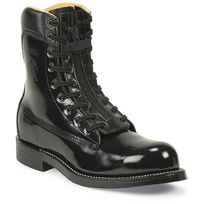 c4b98b1bd1e Boots