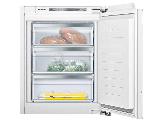 Siemens Kühlschrank 70 Cm : Siemens gi vad gefrierschrank einbau a cm