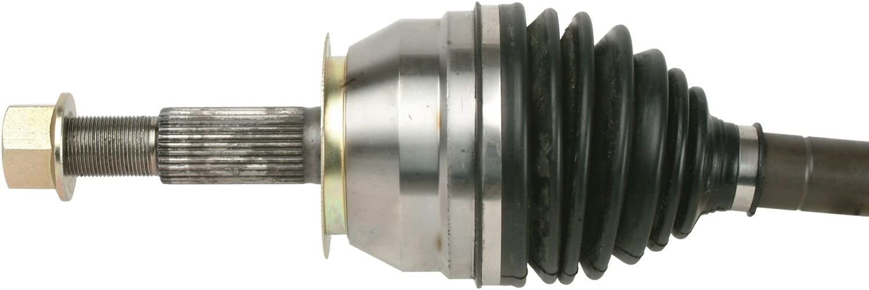 Cardone 66-6238 New CV Axle