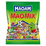 Haribo Maoam Mao Mix (160g) - Pack of 6