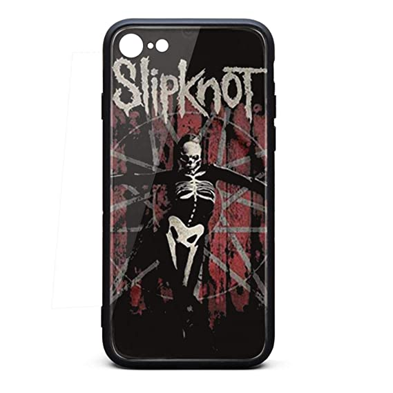 Slipknot Rock iphone case