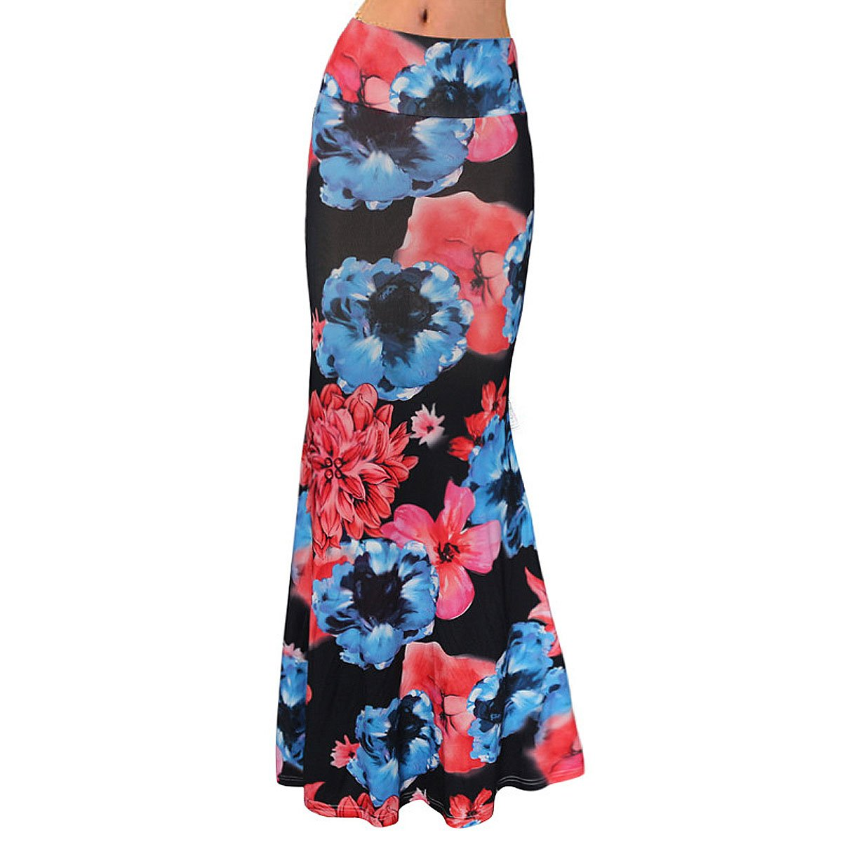 c0d37be2f7 Top 10 wholesale Traditional Maxi Skirts - Chinabrands.com