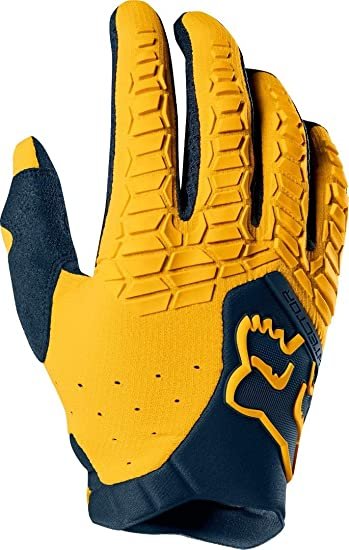 Gloves FOX Pawtector