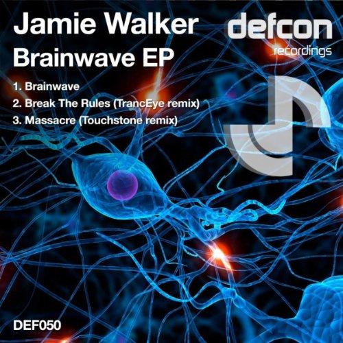 (Brainwave EP)