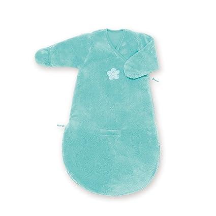 Super-SoftElephant Beige Alvi 445233236/3-Piece Baby M/äxchen