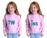 Cute Rascals Twins Tw Ins Star Toddler Long