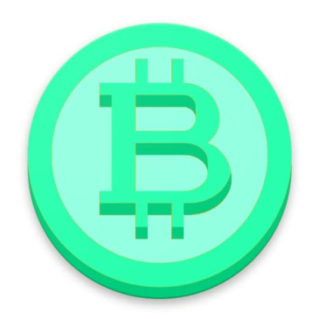cryptocurrency market watch live