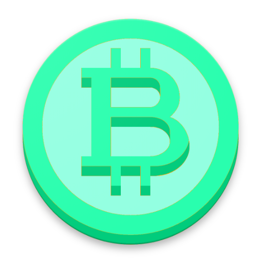 CryptoPrice - Watch live Market prices of bitcoin ethereum monero and more than 1600 other crypto coins !
