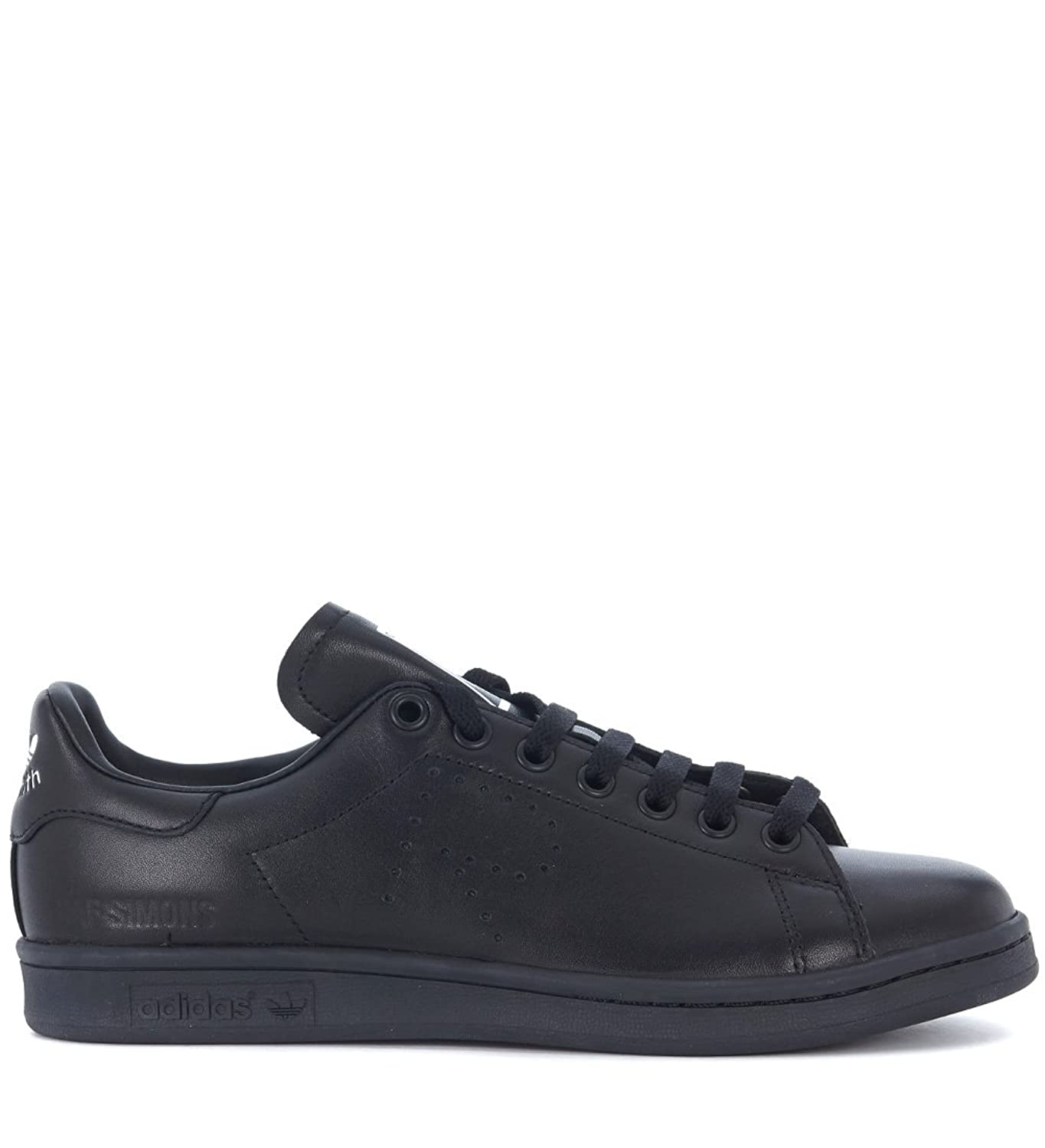 ADIDAS by Raf Simons RS Stan Smith B22545 Black