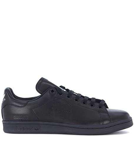 22bf9ddc3ea RS Stan Smith - 7  Amazon.fr  Chaussures et Sacs