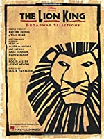 101 Broadway Songs: Alto