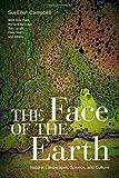 The Face of the Earth, SueEllen Campbell, 0520269276