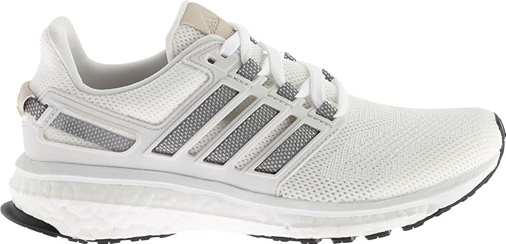 adidas Women s Energy Boost 3 Running Shoes, Lightweight, Comfortable and Flexible Fit