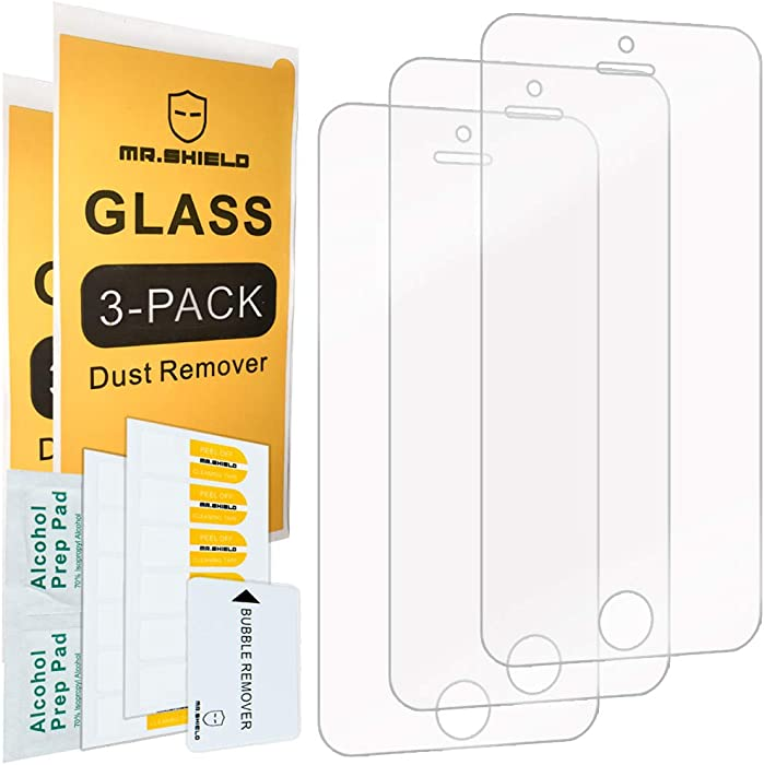Top 10 Apple Iphone Se Screen Protector