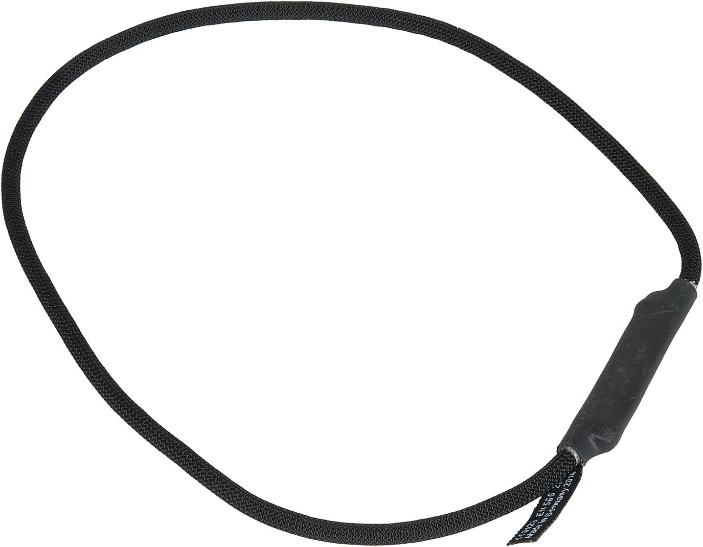 EDELRID Schlinge Aramid Cord Sling VPE10-Cuerda (6 mm), Unisex Adulto