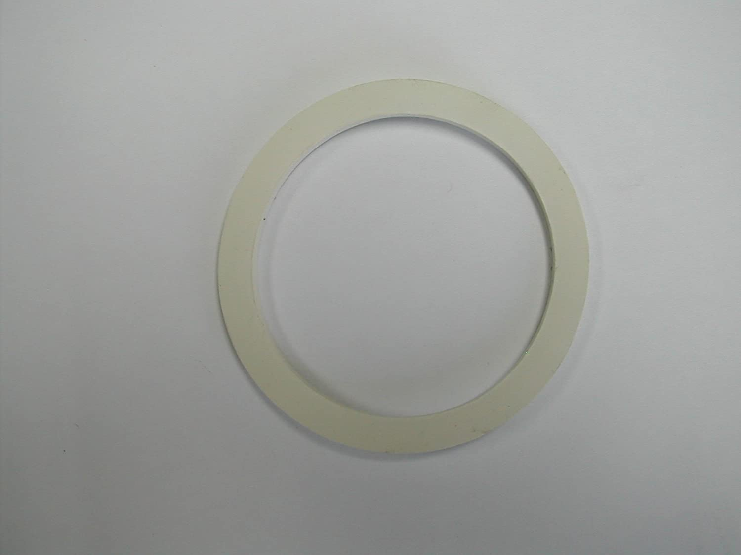 Details about  /10 Pcs Silicone Sealing Rings Gaskets 1//2//3//6//9//12-Cup For Moka Express Pots