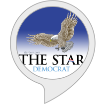 The Star Democrat and StarDem.com