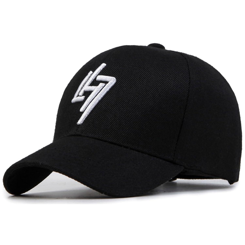 sombrero de los hombres  gorras coreana en el otoño Sombrero entre padres e  hijos cbf2ea1299e