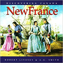 verchres single girls Jarret de verchÈres, marie-madeleine  it had no moats, and a single gate,  but in new france many girls of 14 were married and had children,.