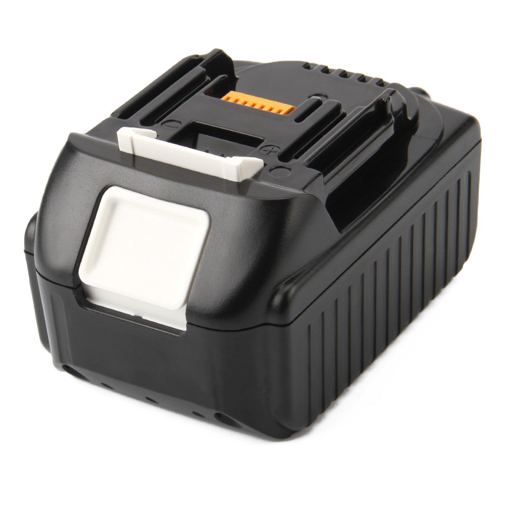 sourcingmap 2 Pcs 5K NTC Thermistor Probe 15.7 Inch Copper Sensitive Temperature Temp Sensor for Air Conditioner