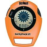 Bushnell BackTrack Original G2 GPS Personal Locator and Digital Compass