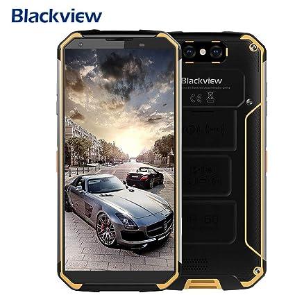 Amazon.com: Blackview BV9500-5.7