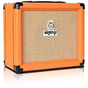 Orange Crush 20LDX