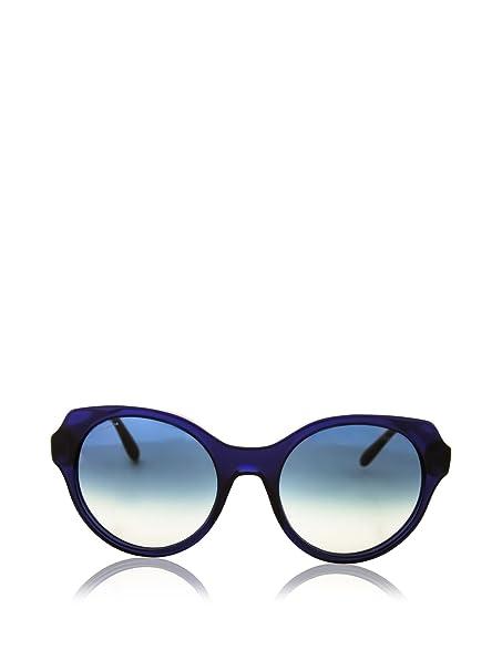 Gafas de Sol MIU MIU MU 06PS: Amazon.es: Ropa y accesorios