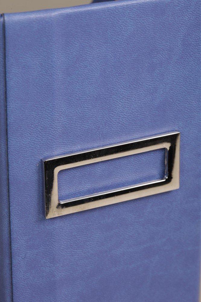 Rhodia 318834C Porta Riviste Talpa