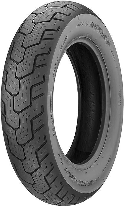 Top 10 Ninja 250R Tires Front