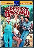 Dukes of Hazzard: Season 7